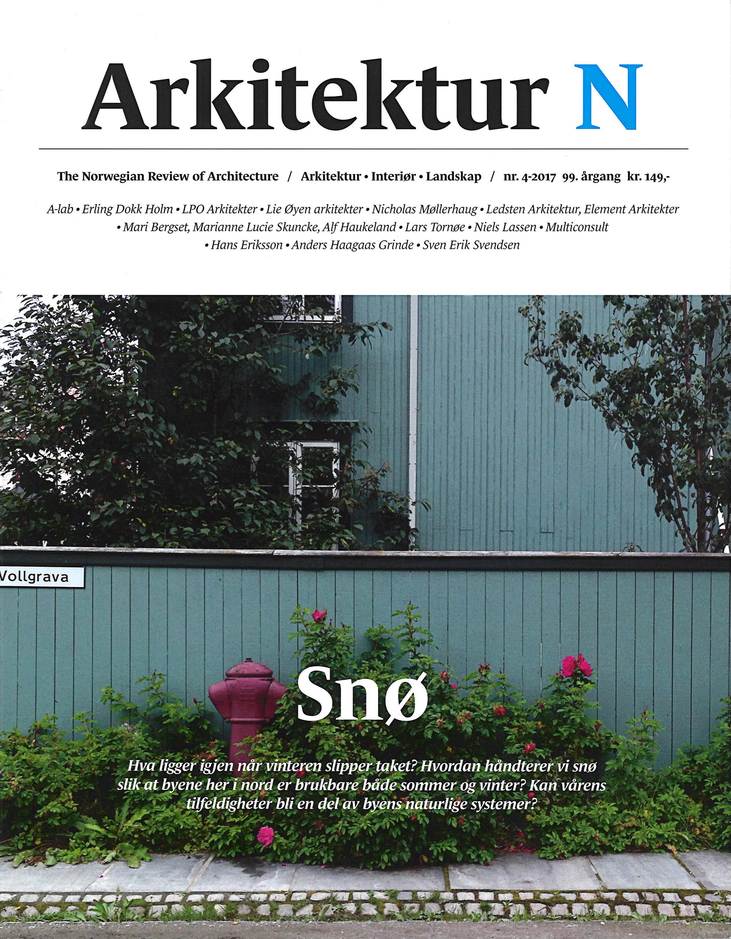 Arkitektur-N-Nr-4-2013-forside.jpg