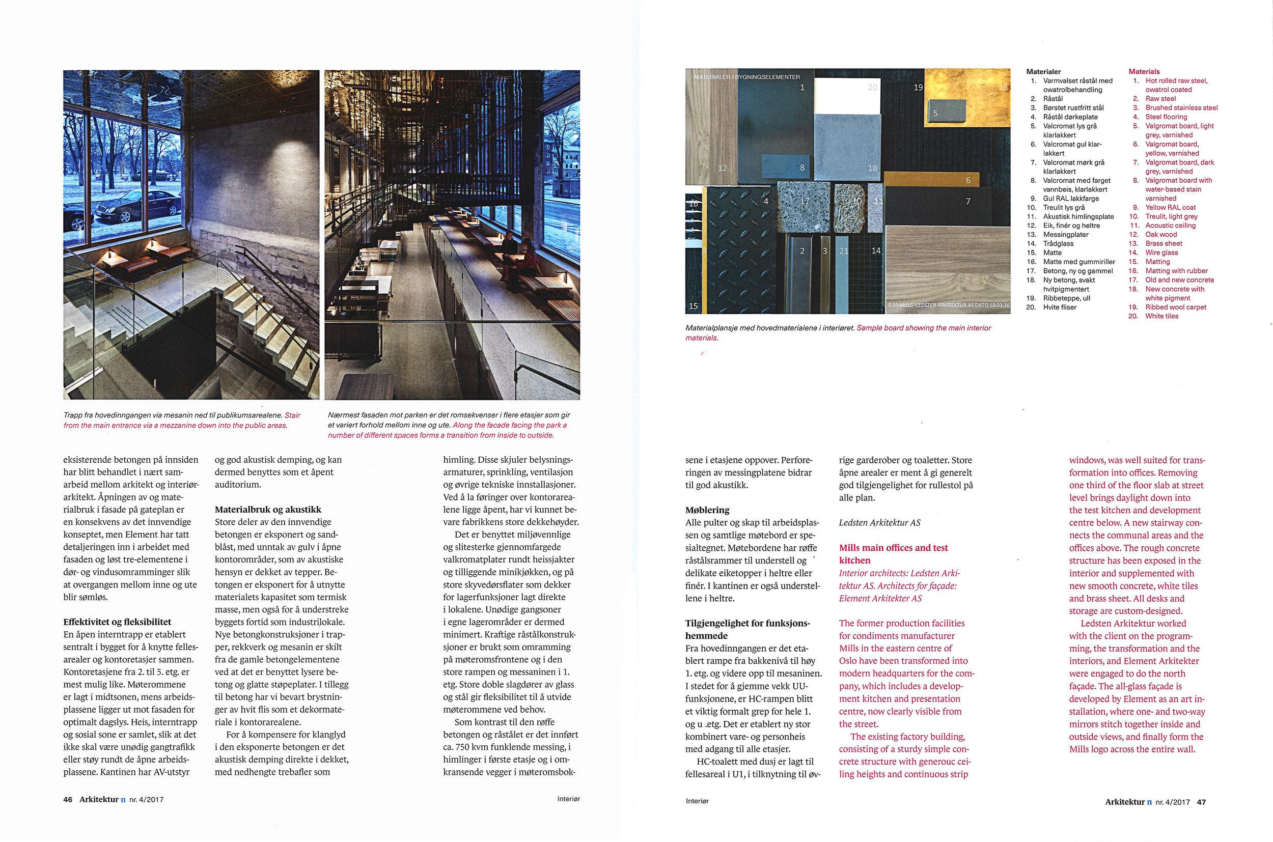 Arkitektur-N-Nr-4-2017-46.47.jpg