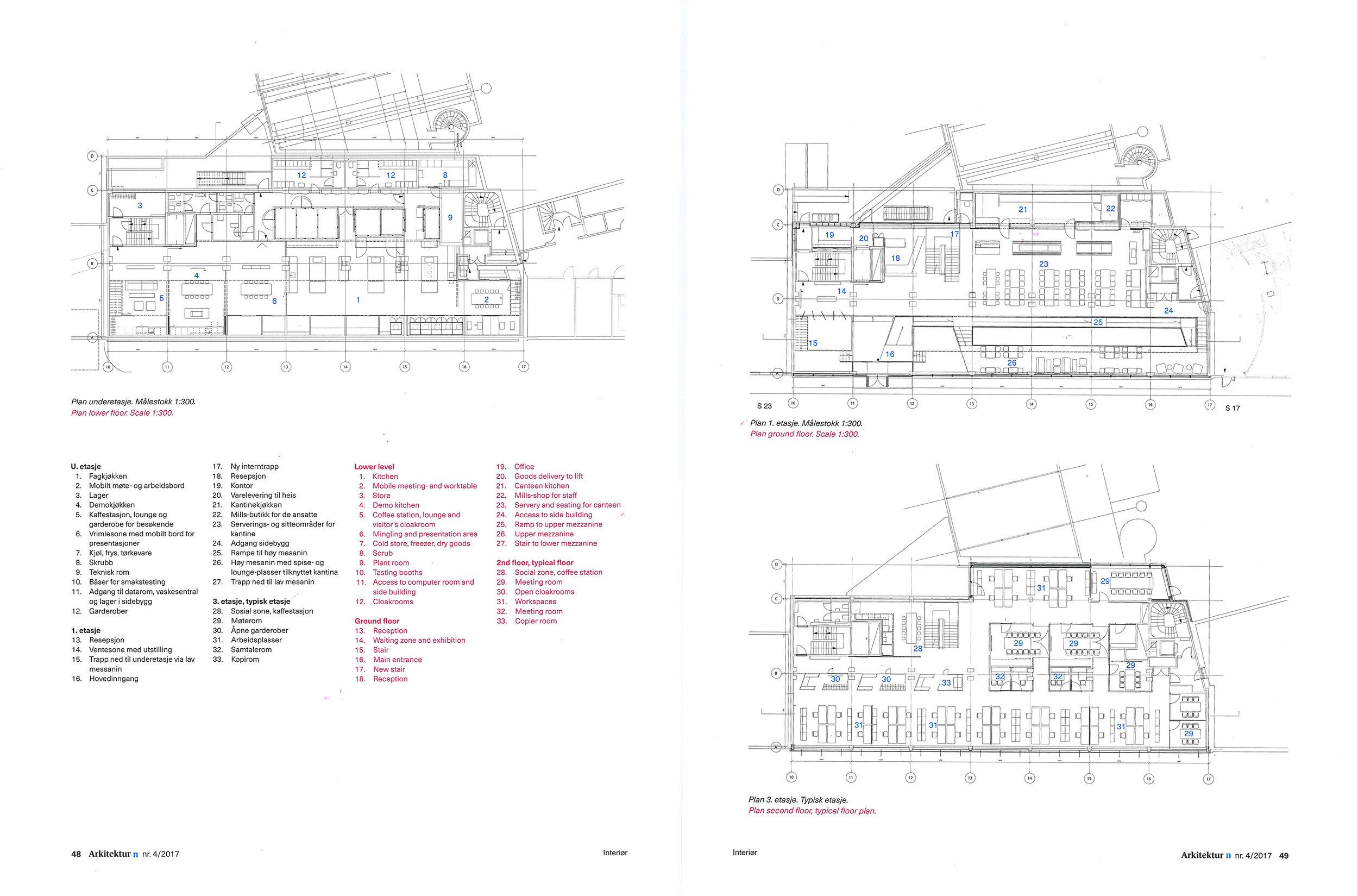 Arkitektur-N-Nr-4-2017-48.49.jpg
