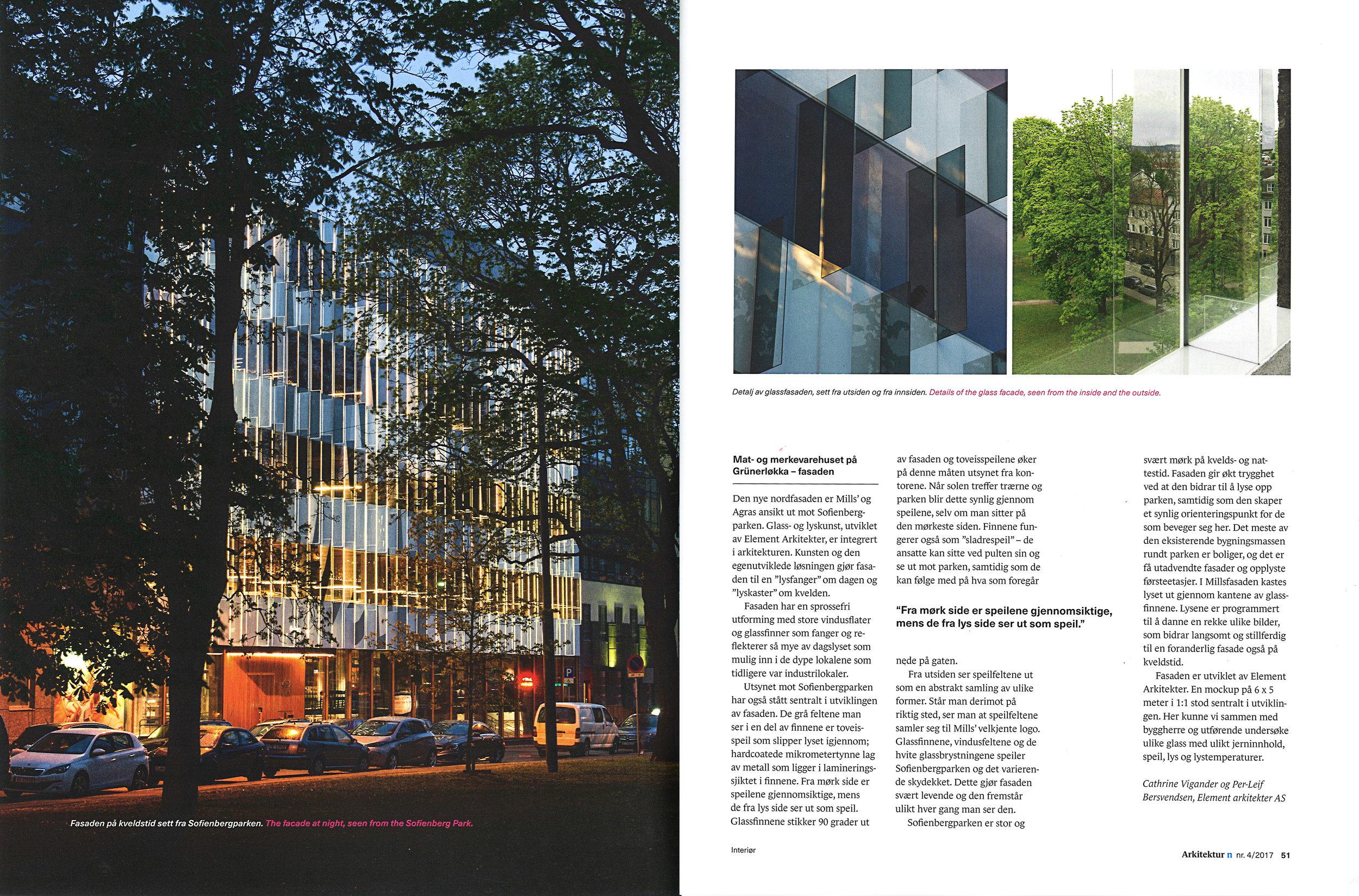 Arkitektur-N-Nr-4-2017-50.51.jpg