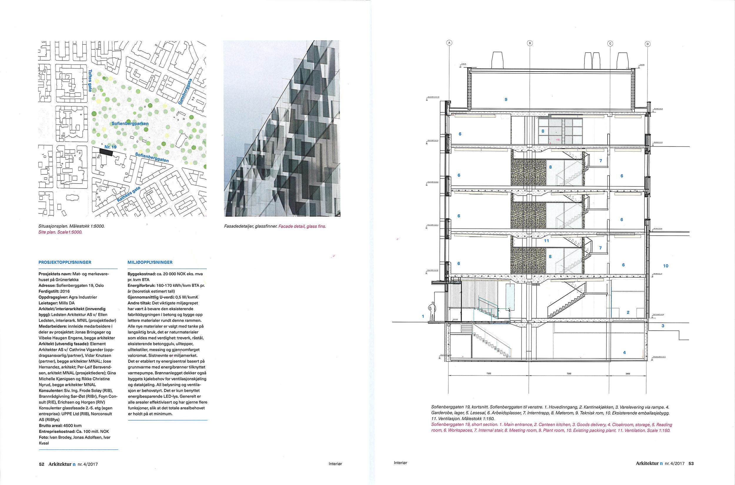 Arkitektur-N-Nr-4-2017-52.53.jpg