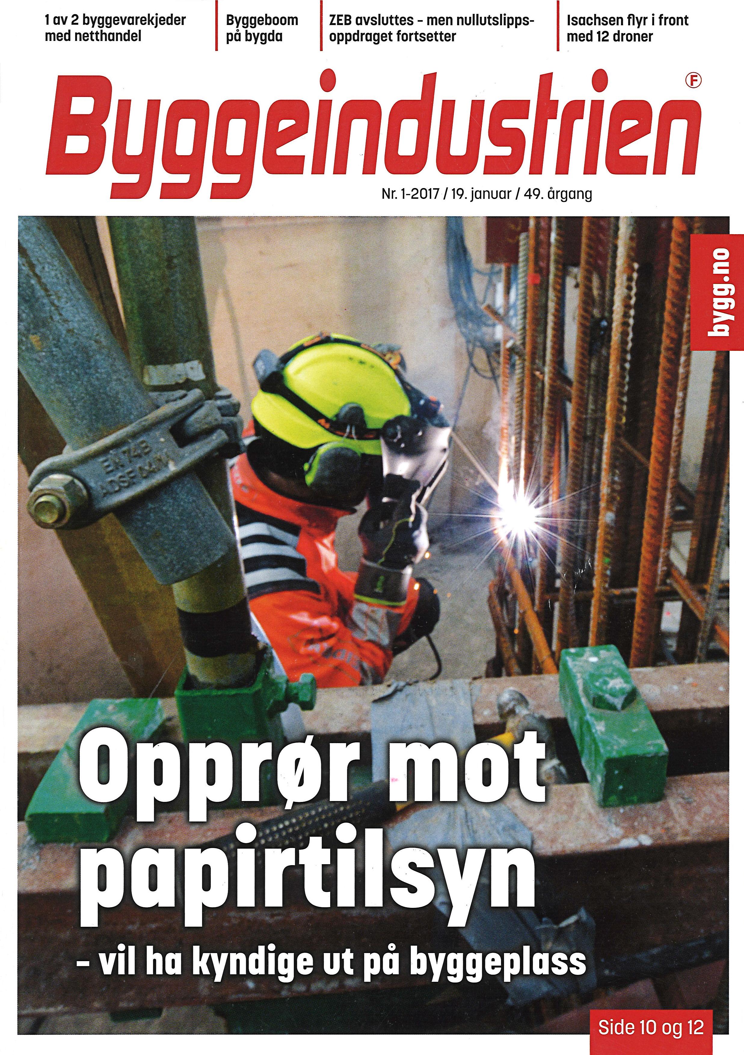 Byggeindustrien-Nr-1-2017-forside.jpg