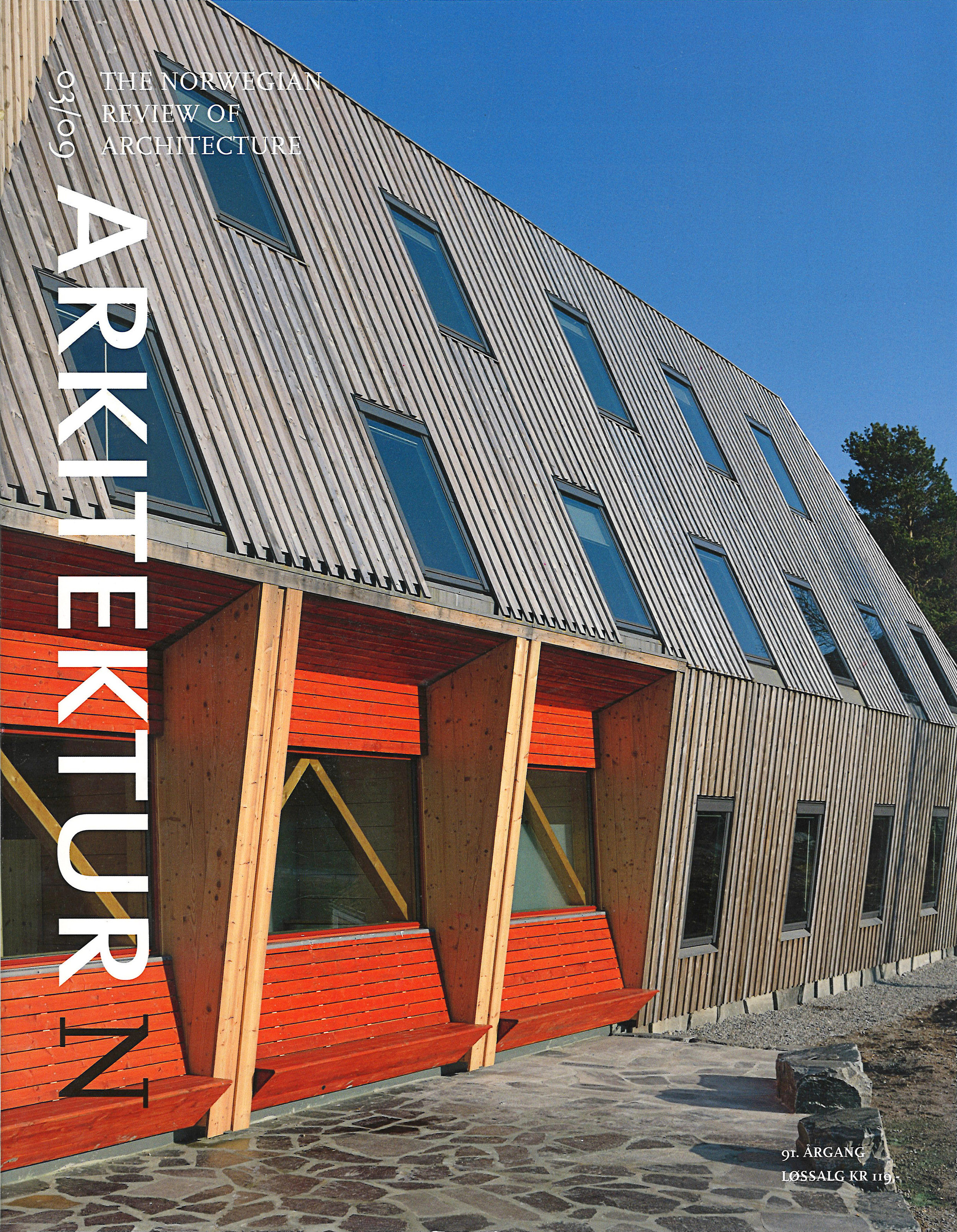 Arkitektur-N-Nr-2-2009-forside.jpg