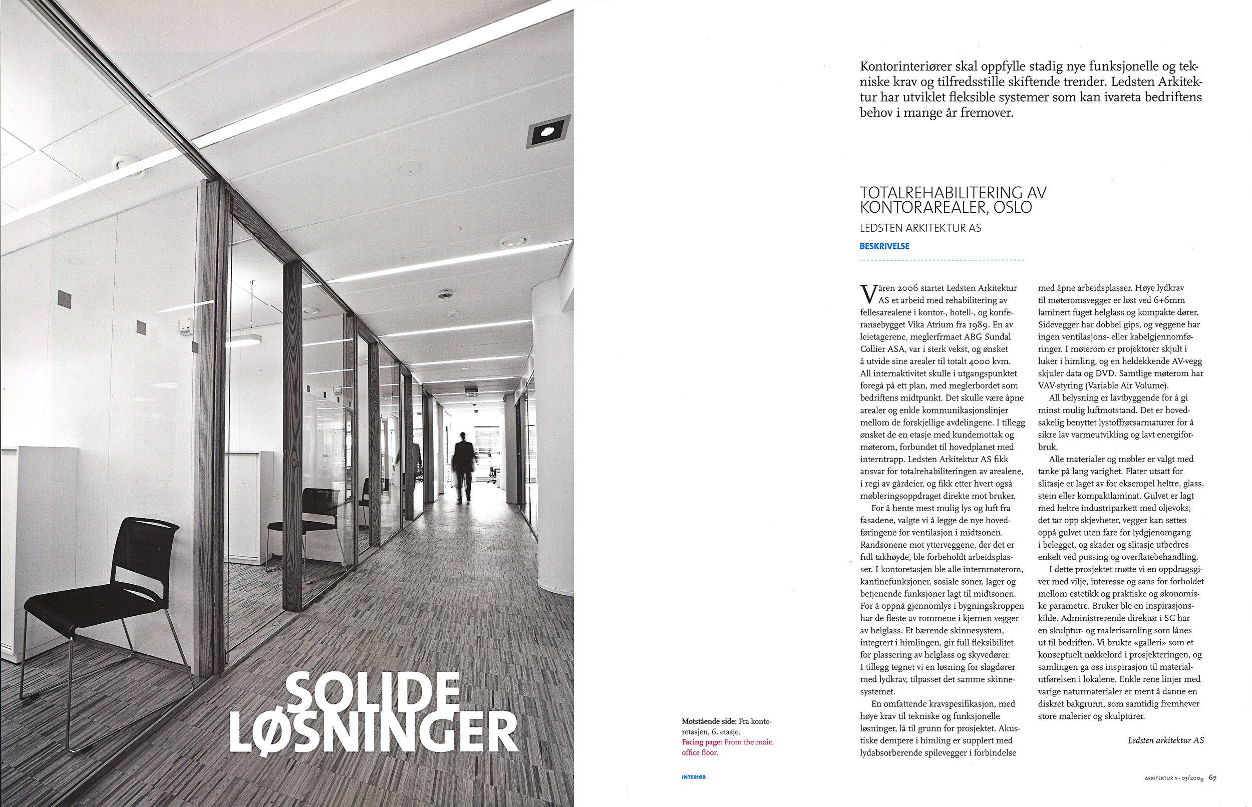 Arkitektur-N-Nr-3-2009-66.67.jpg