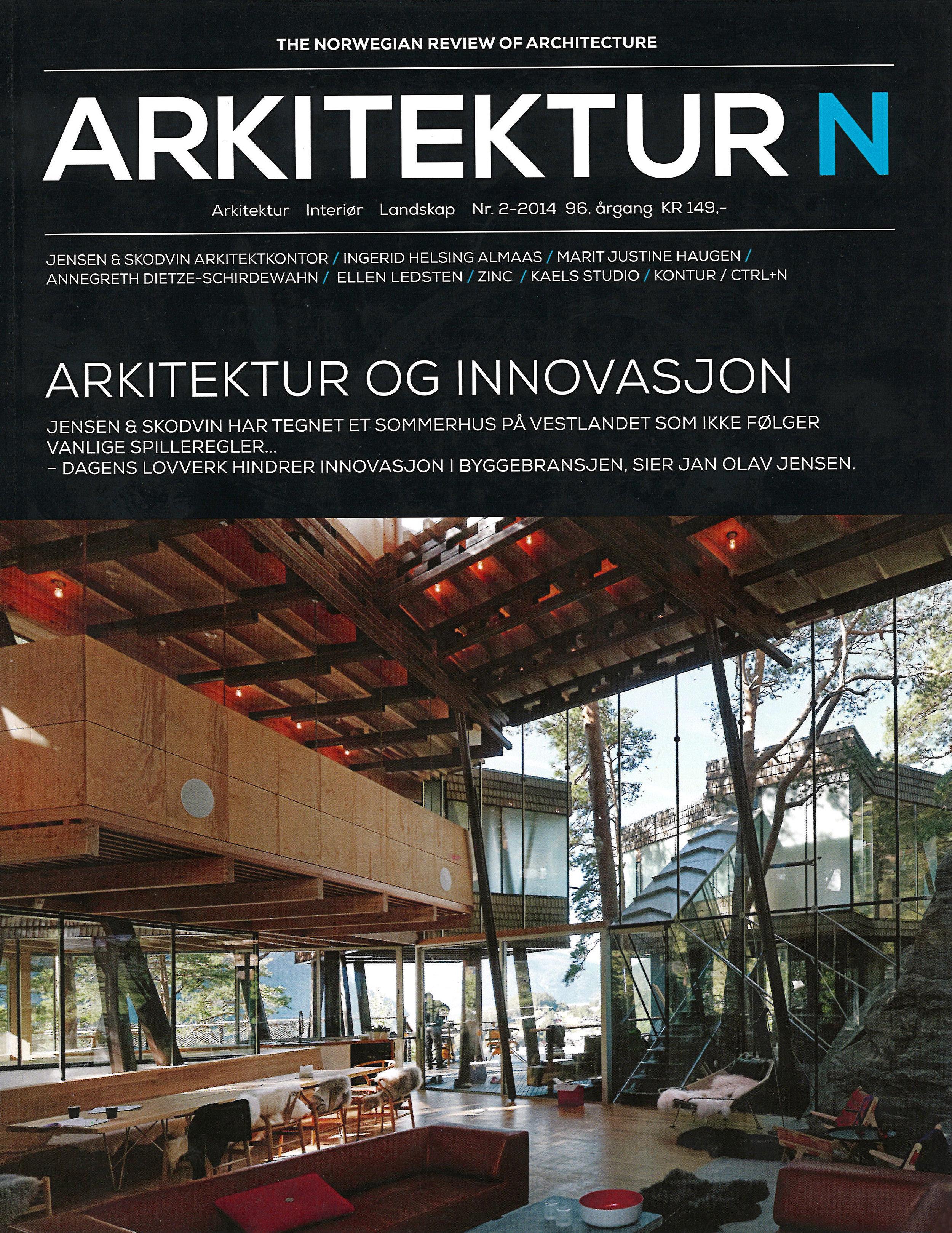 Arkitektur-N-Nr-2-2014-forside.jpg
