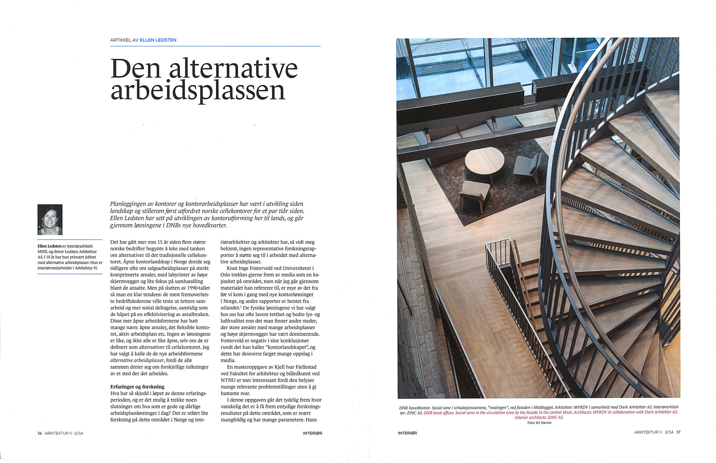 Arkitektur-N-Nr-2-2014-56.57.jpg