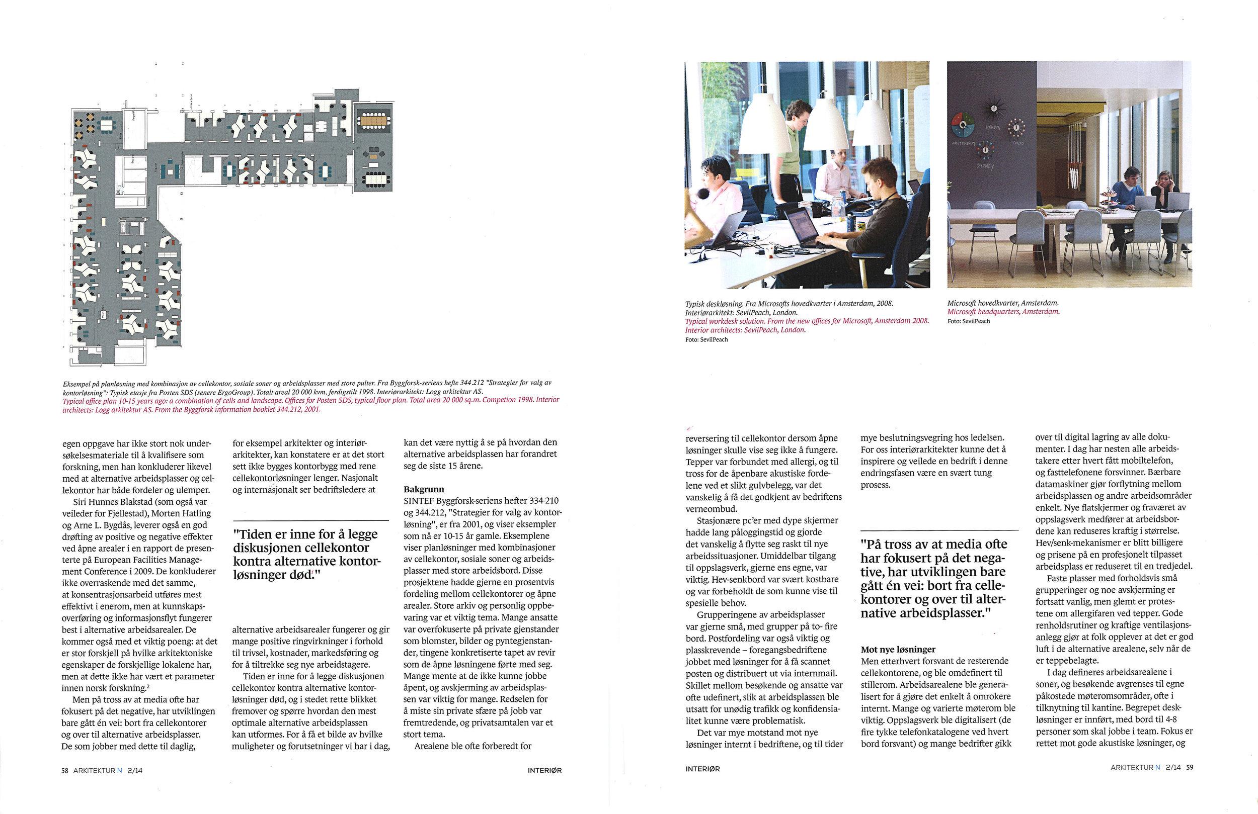 Arkitektur-N-Nr-2-2014-58.59.jpg