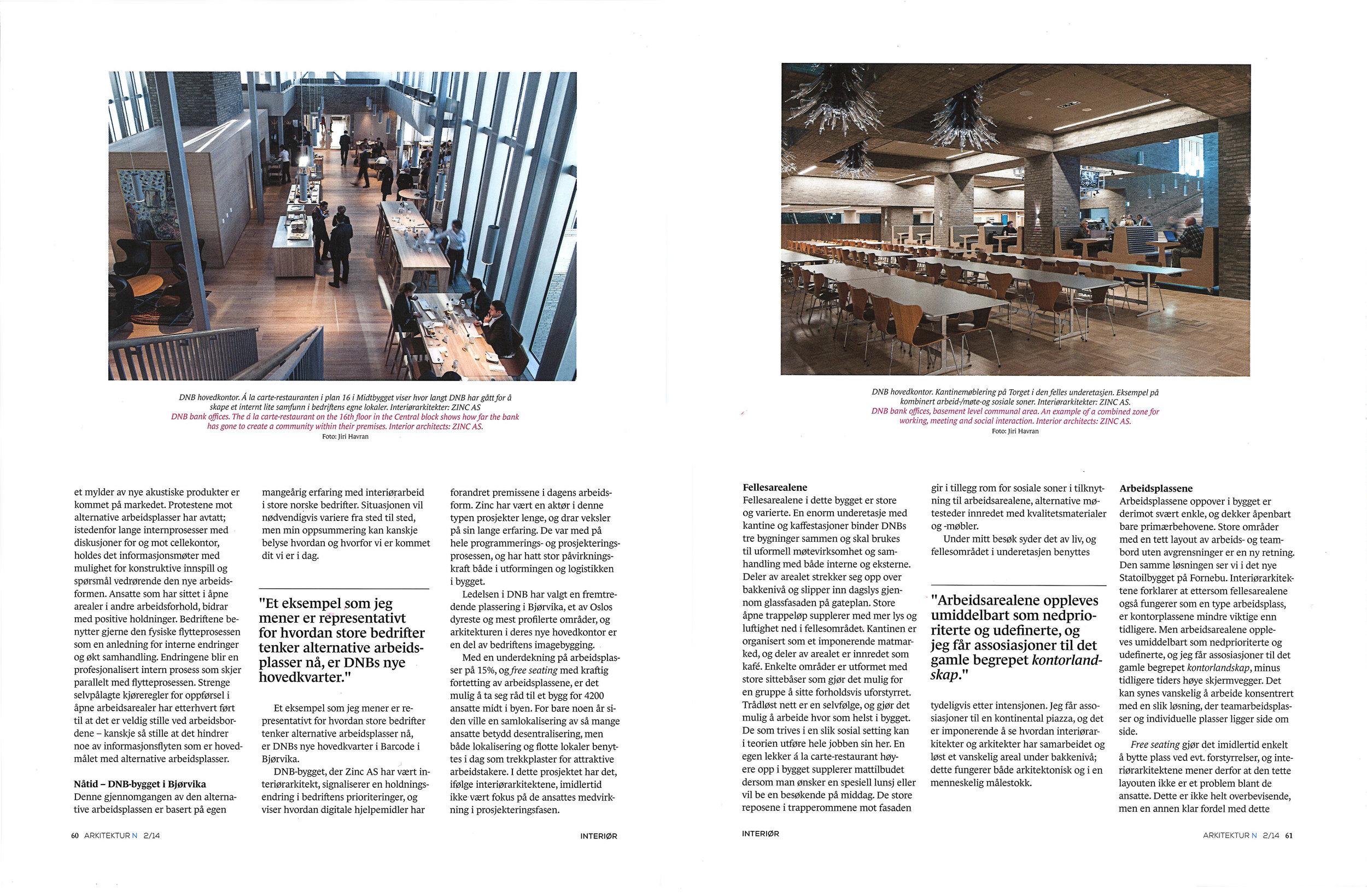 Arkitektur-N-Nr-2-2014-60.61.jpg