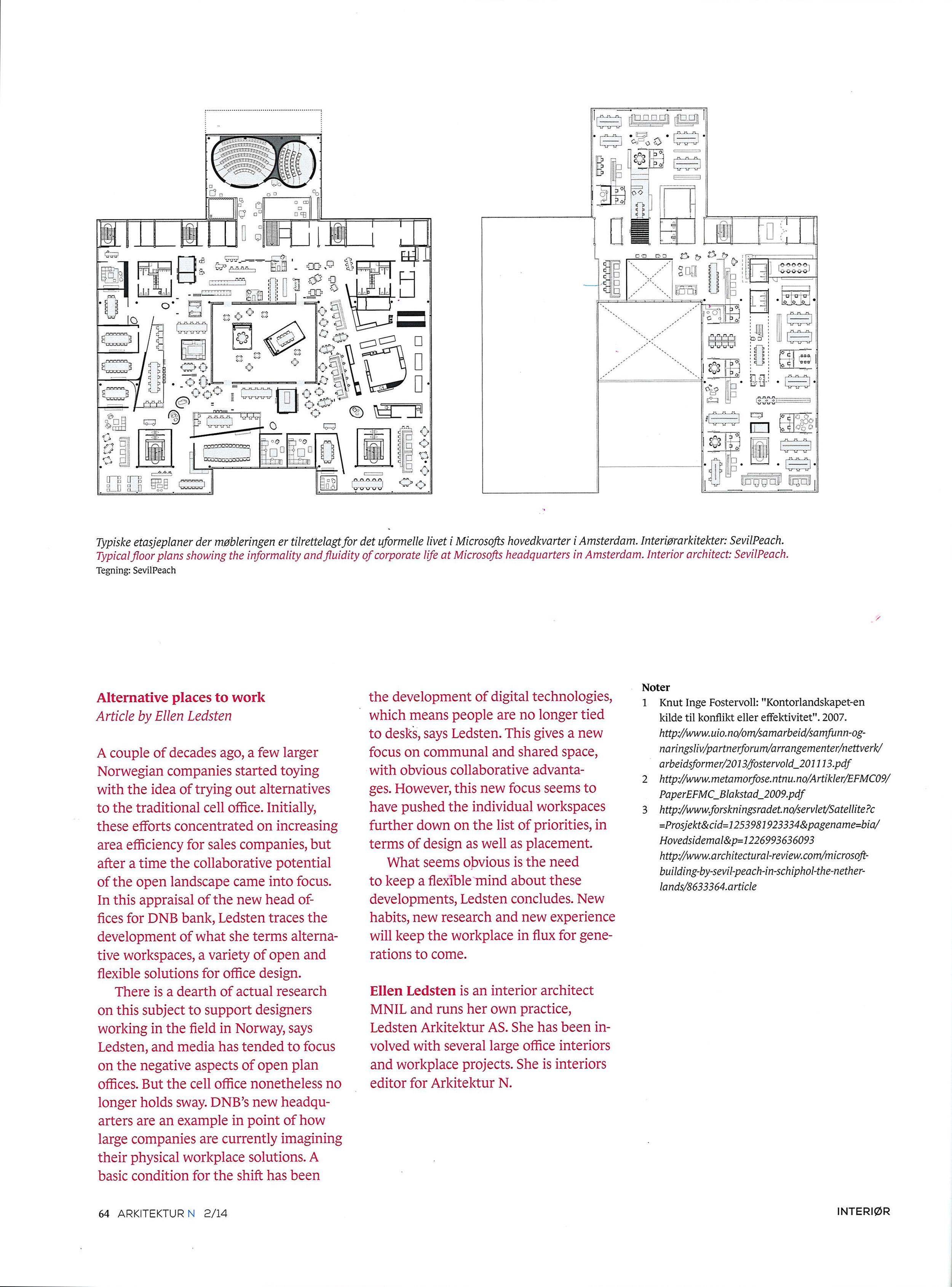 Arkitektur-N-Nr-2-2014-64.jpg
