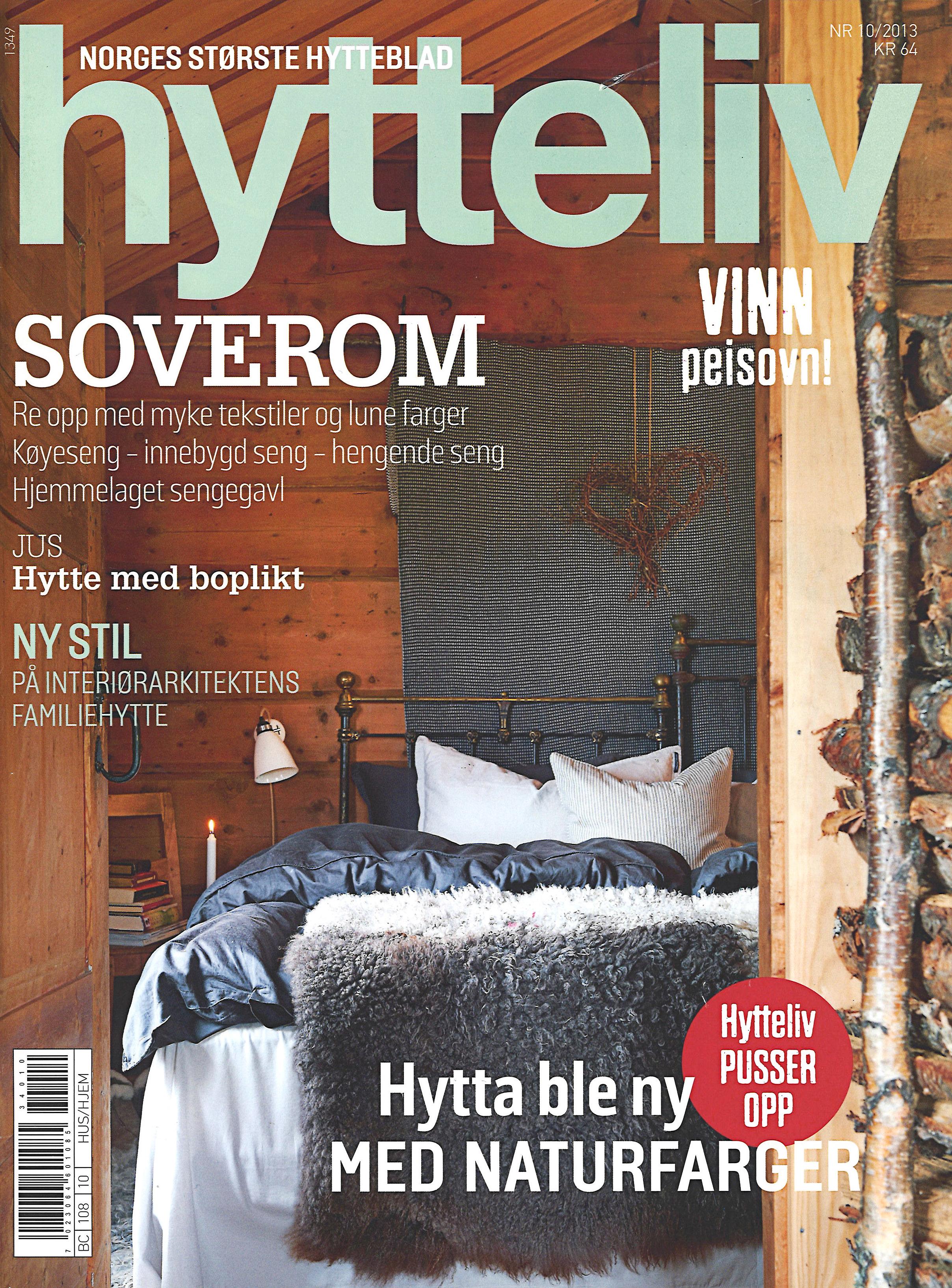 Hytteliv-Nr-10-2013-forside.jpg