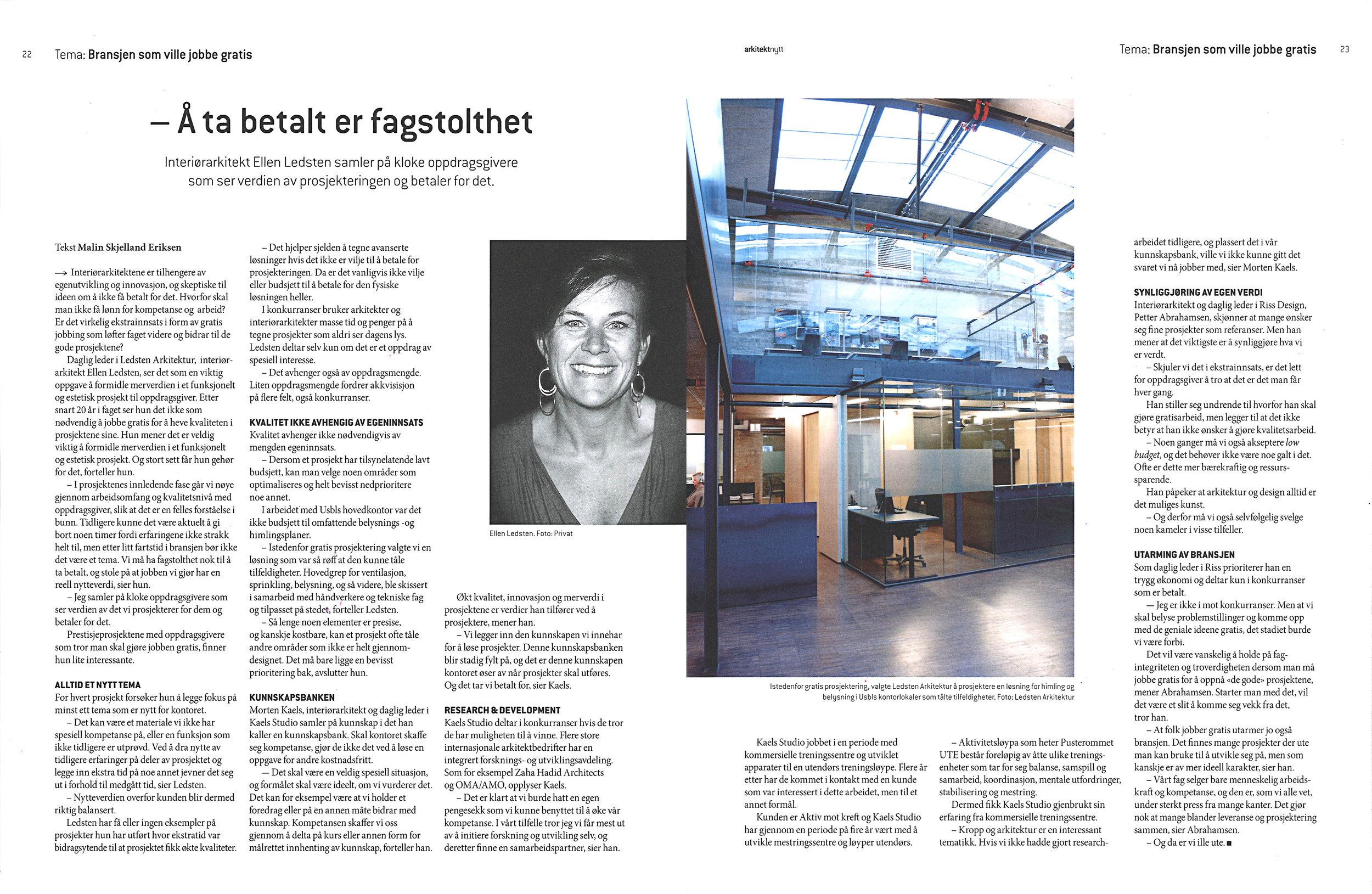 Arkitektnytt-Nr-11-2014-23.24.jpg