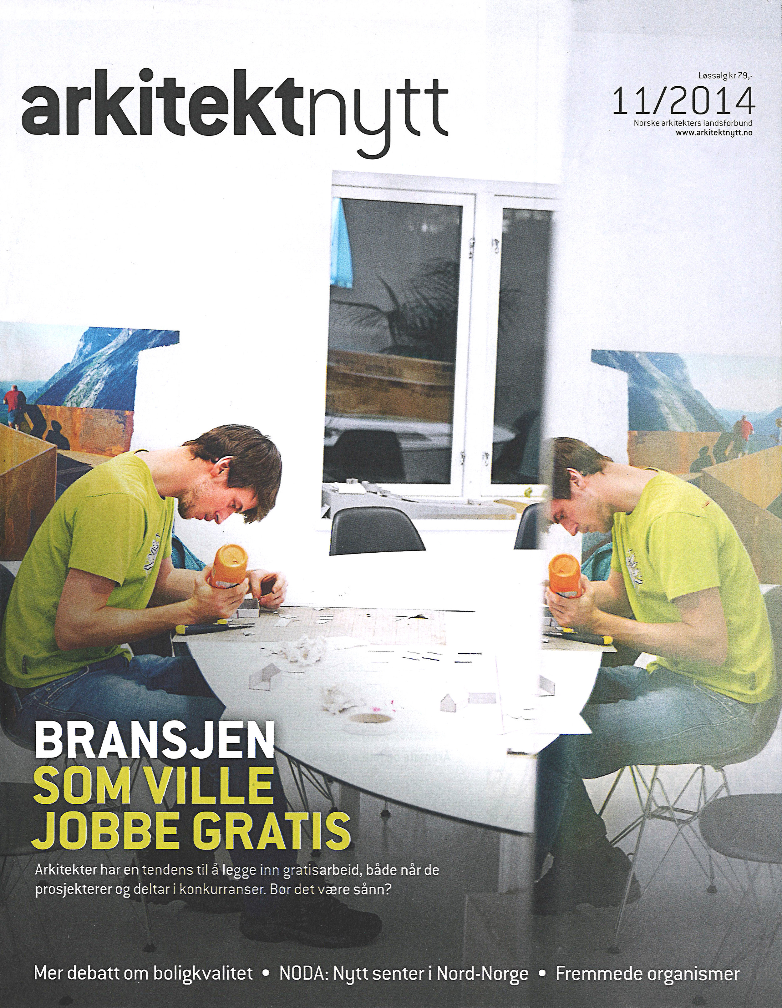 Arkitektnytt-Nr-11-2014-forside.jpg