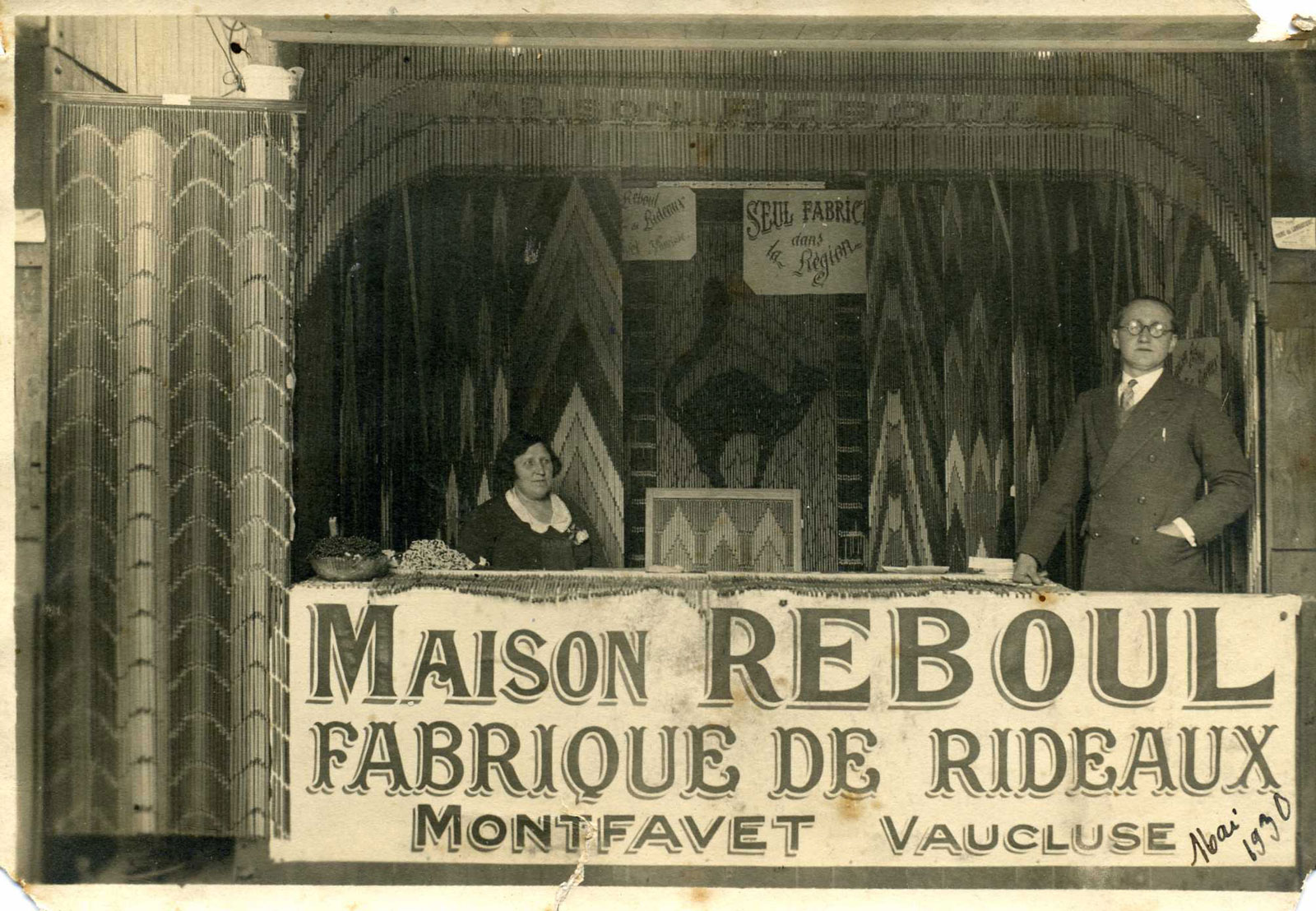 Maison-Reboul.jpg