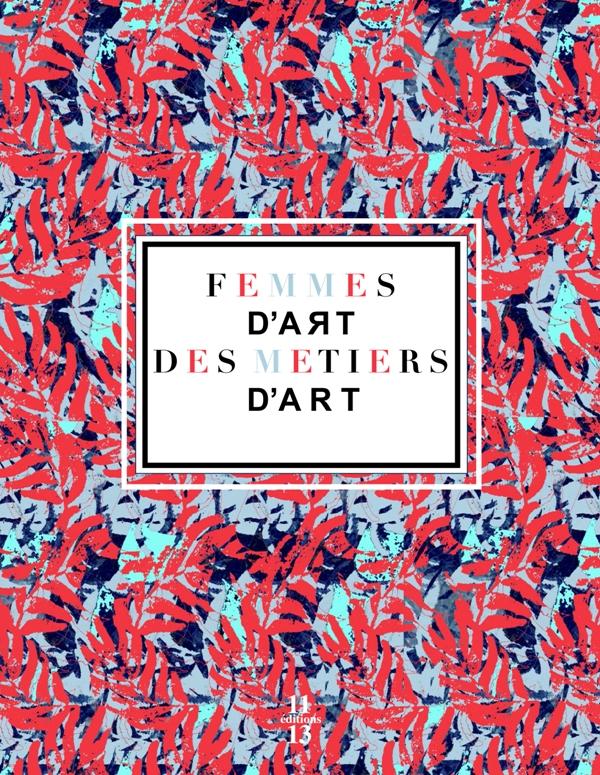 ┬®-Rideaux-en-perles-de-buis-Couverture-Femmes-dArt-des-Metiers-dArt.jpg