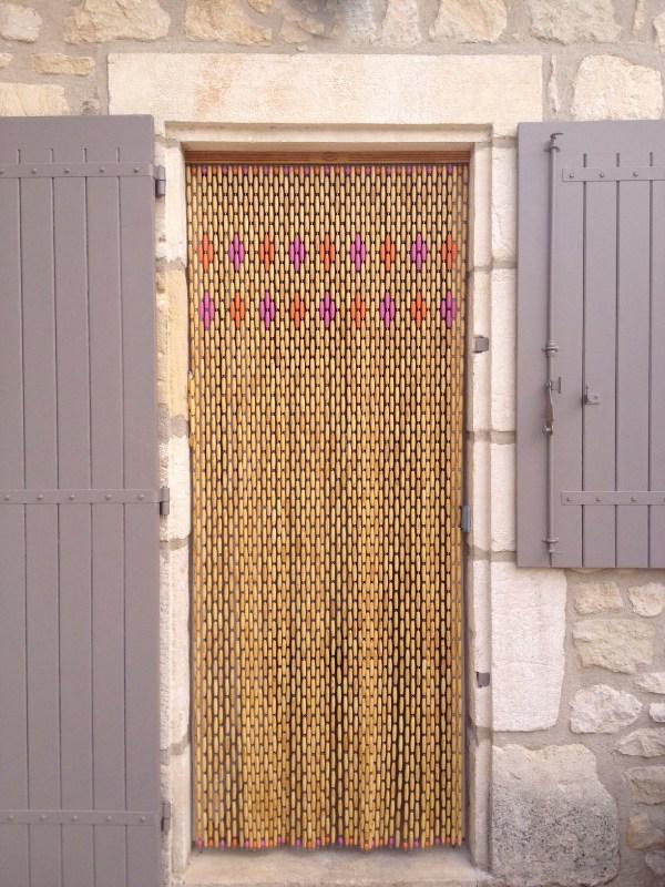 Bandeau d'Arles