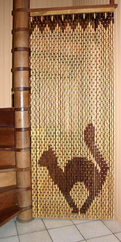 Chat Dessous Escalier