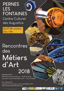 affiche_rencontres_metiers_art_2018.jpg
