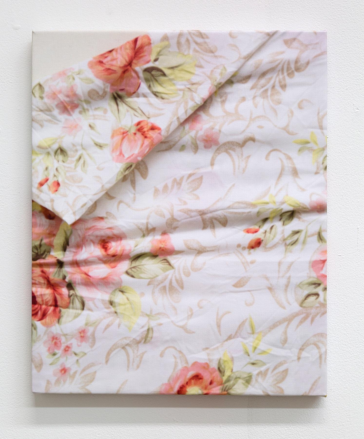 fabric work1.jpg