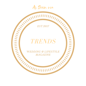 as-seen-circle-logo-transparent (1).png