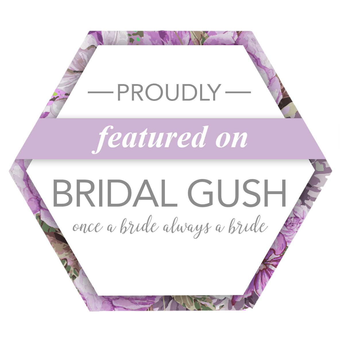 Bridal-Gush-Badge_-Large.png