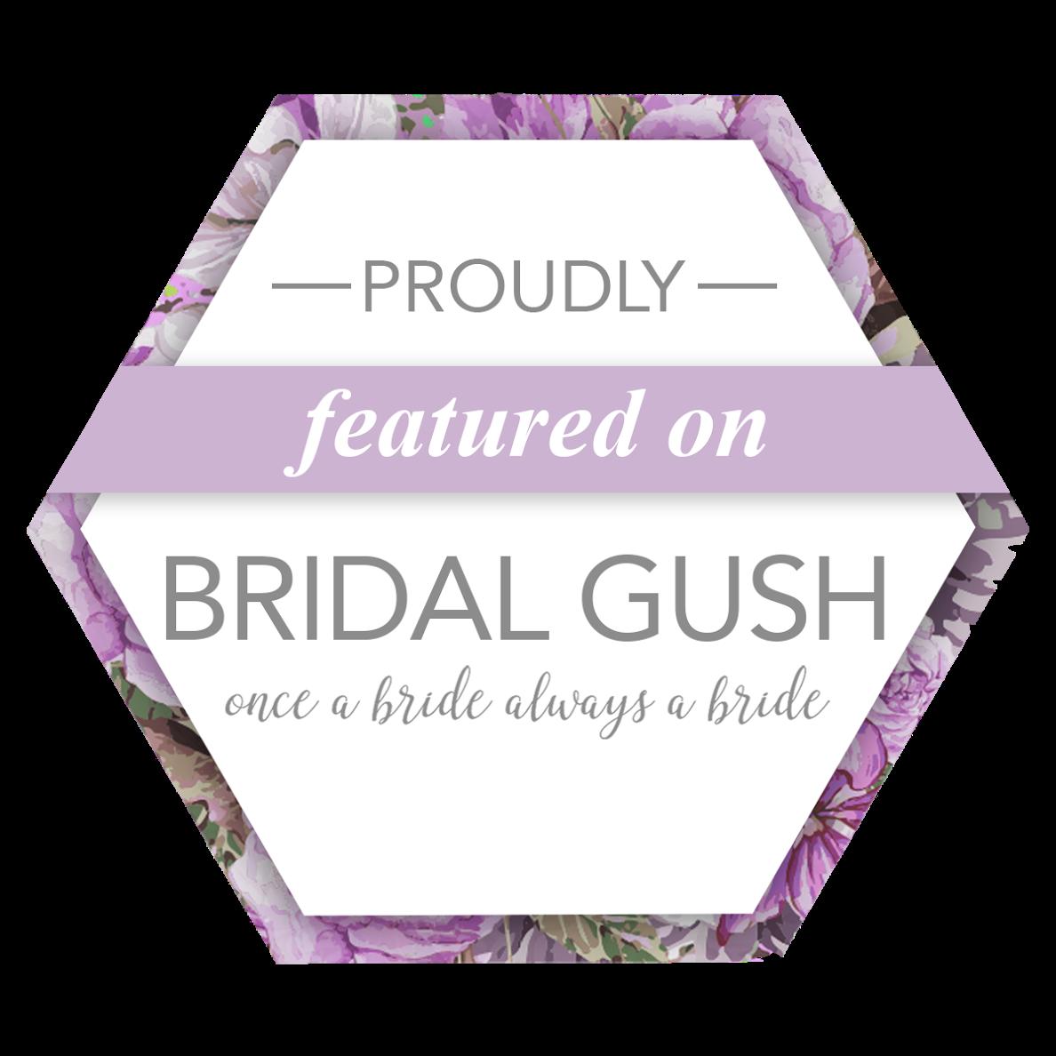 Bridal-Gush-Badge_-Large.png