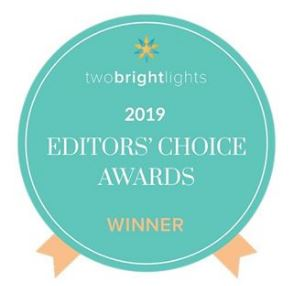 editors choice.JPG