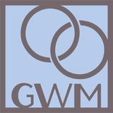 GWM1.jpg