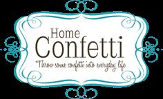 home-confetti.png