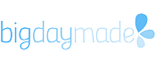 logo-bigdaymade.png