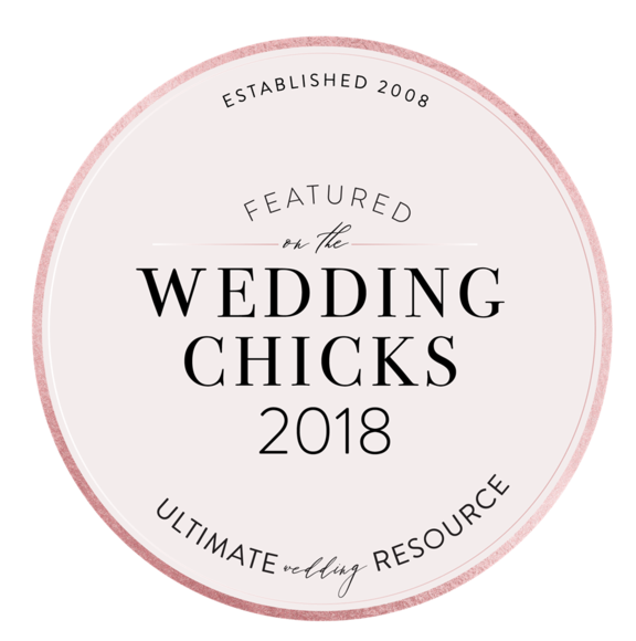 photo-gallery-38357-2018weddingchicksfeatured1_580x580.png