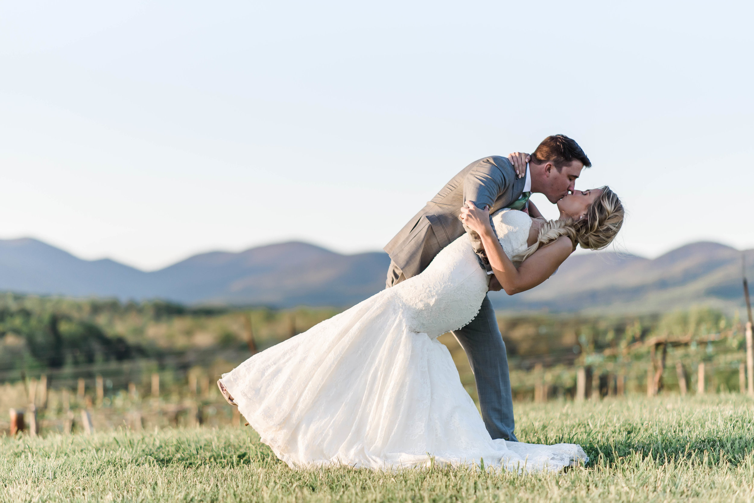 weddings - To capture the authenticity of your unique love story…