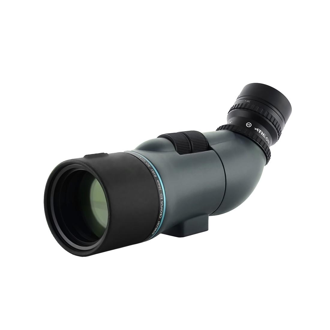AthlonCronusED-12-36x50-Spotting-scope-angle-view.jpg