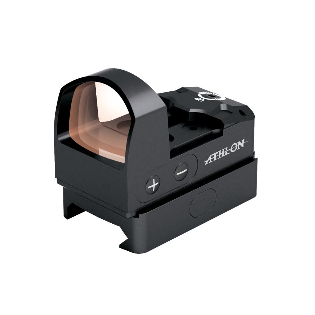 Athlon-Optics-Midas-BTR-OS11-Open-Red-Dot-Sight-1024x1024.jpg