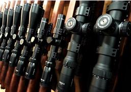 athlon-riflescopes-11-thmb.jpg