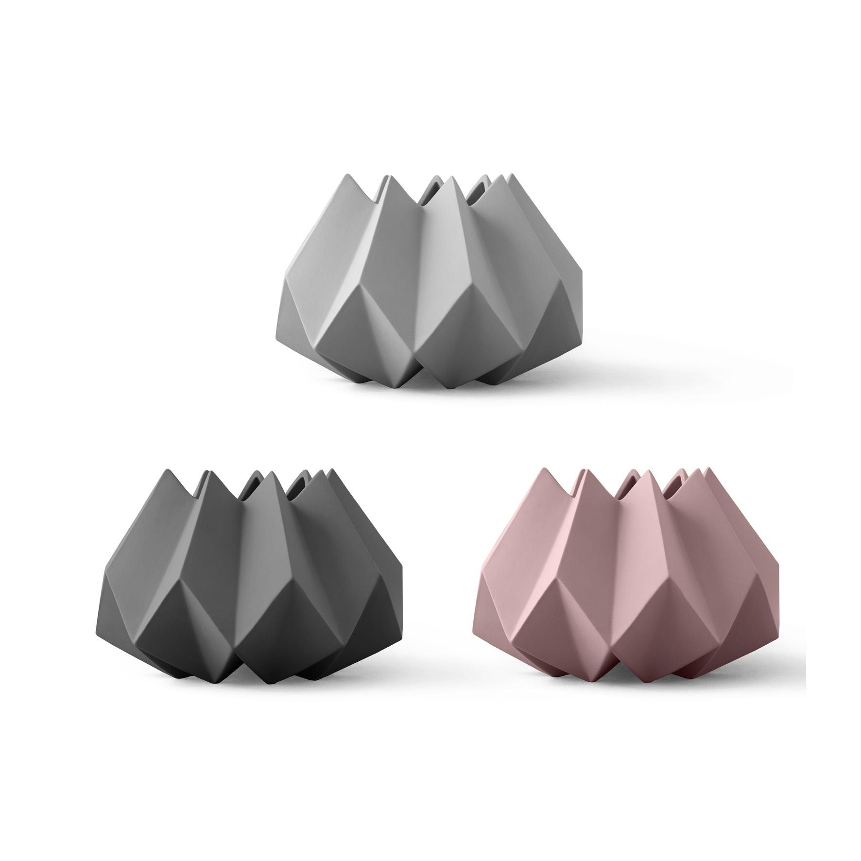 Folded Vase-2.jpg