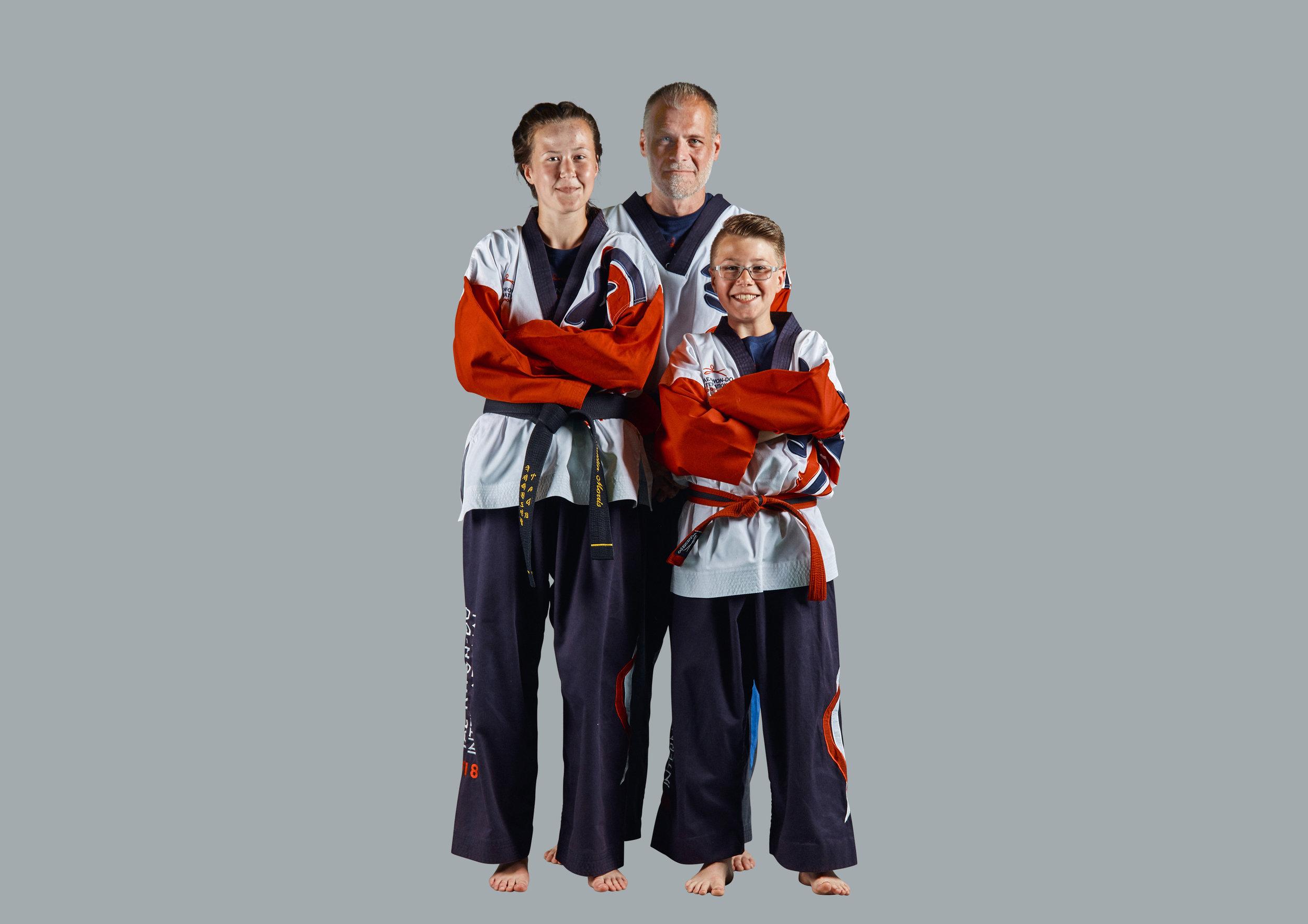 Family Homepage.jpg