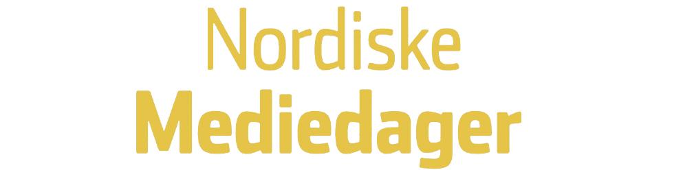 nordic-media-festival.jpg