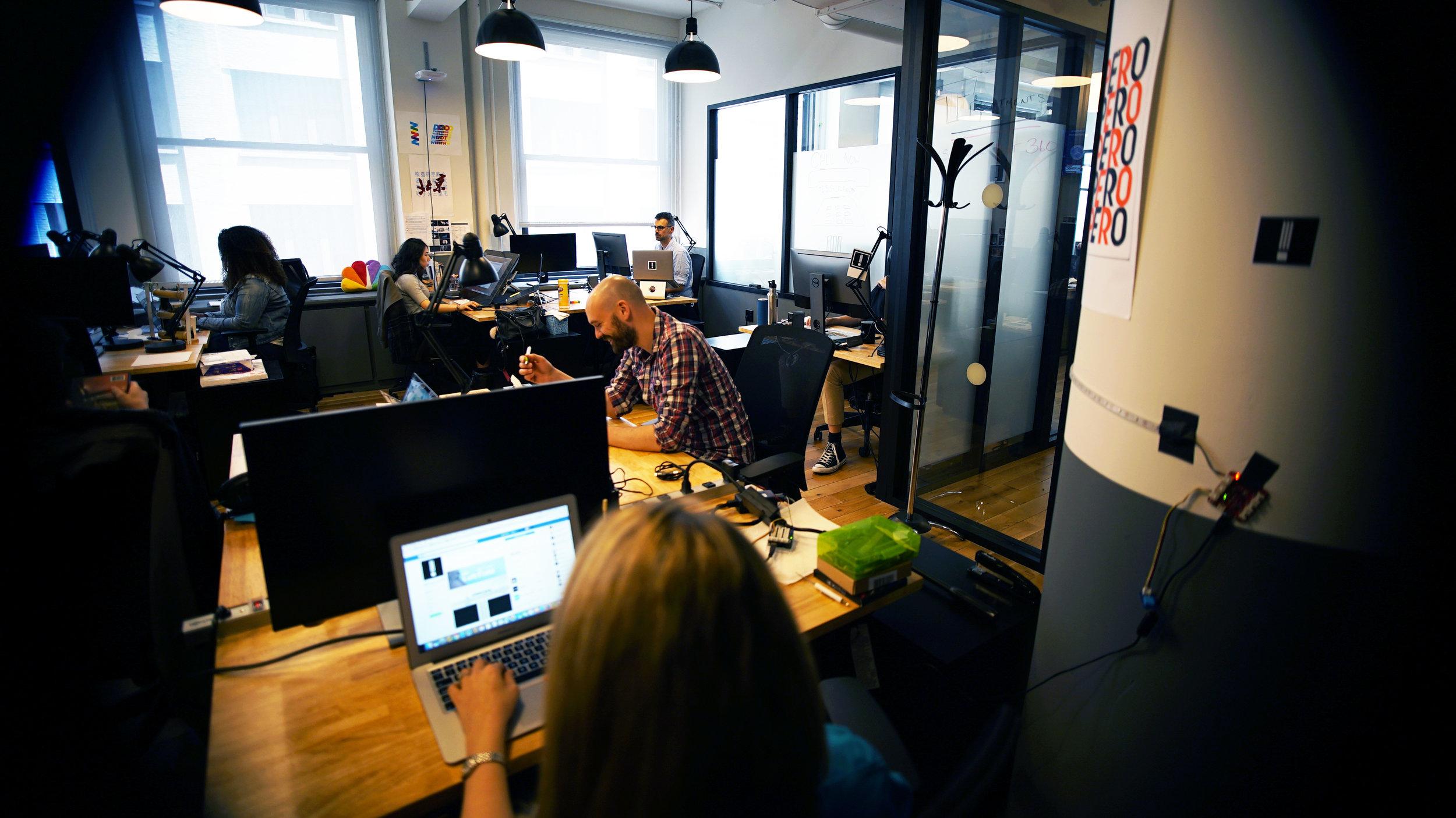 lf office.jpg
