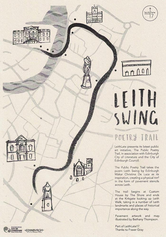 Poetry-Trail-Map-1.jpg