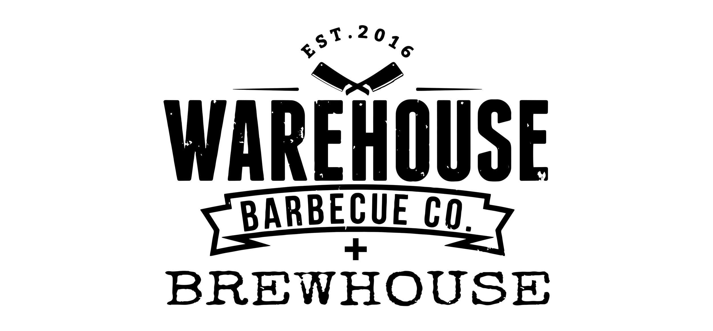 Warehouse Barbecue Sign- black 2.jpg