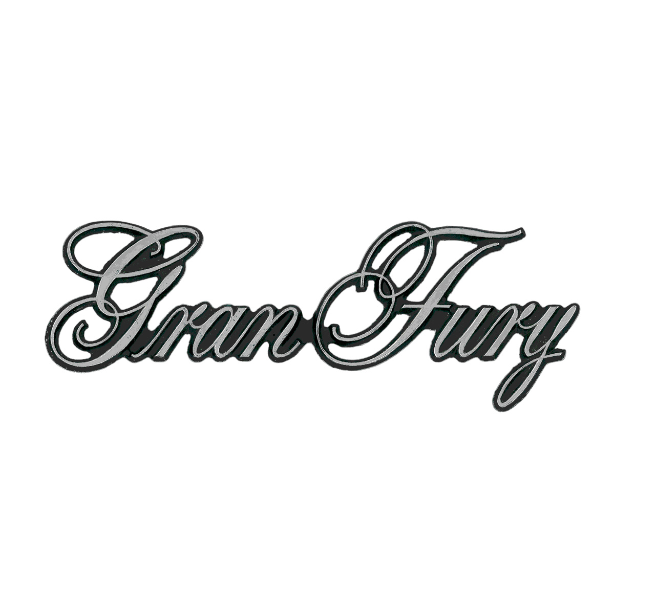Gran Fury Car logo.jpg