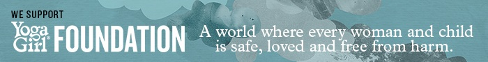 Emailbanner Teal - WE SUPPORT