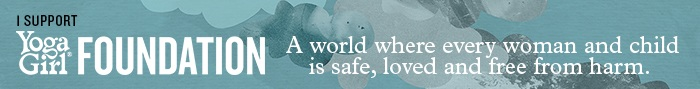 Emailbanner Teal - I SUPPORT