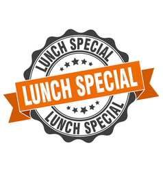 lunch-special-stamp-sign-seal-vector-16730595.jpg