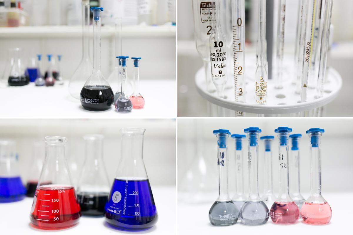 Chemistry-1-multiple.jpg