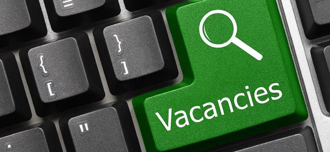 vacancies-e1538671106608.jpg