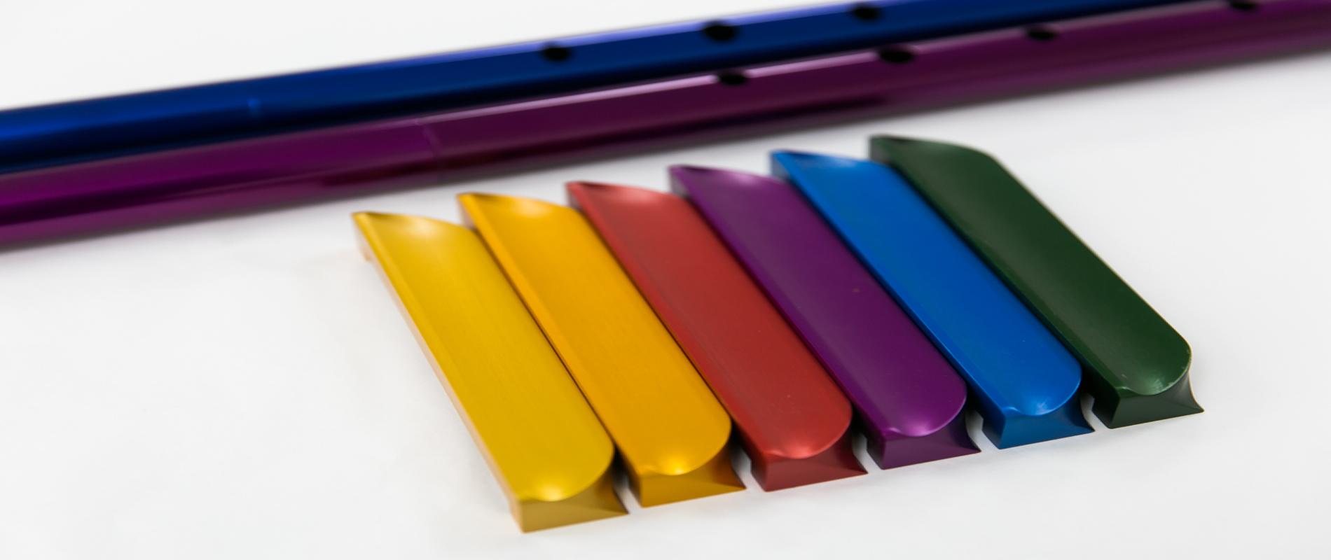 Colours-MK-Specac-1.jpg