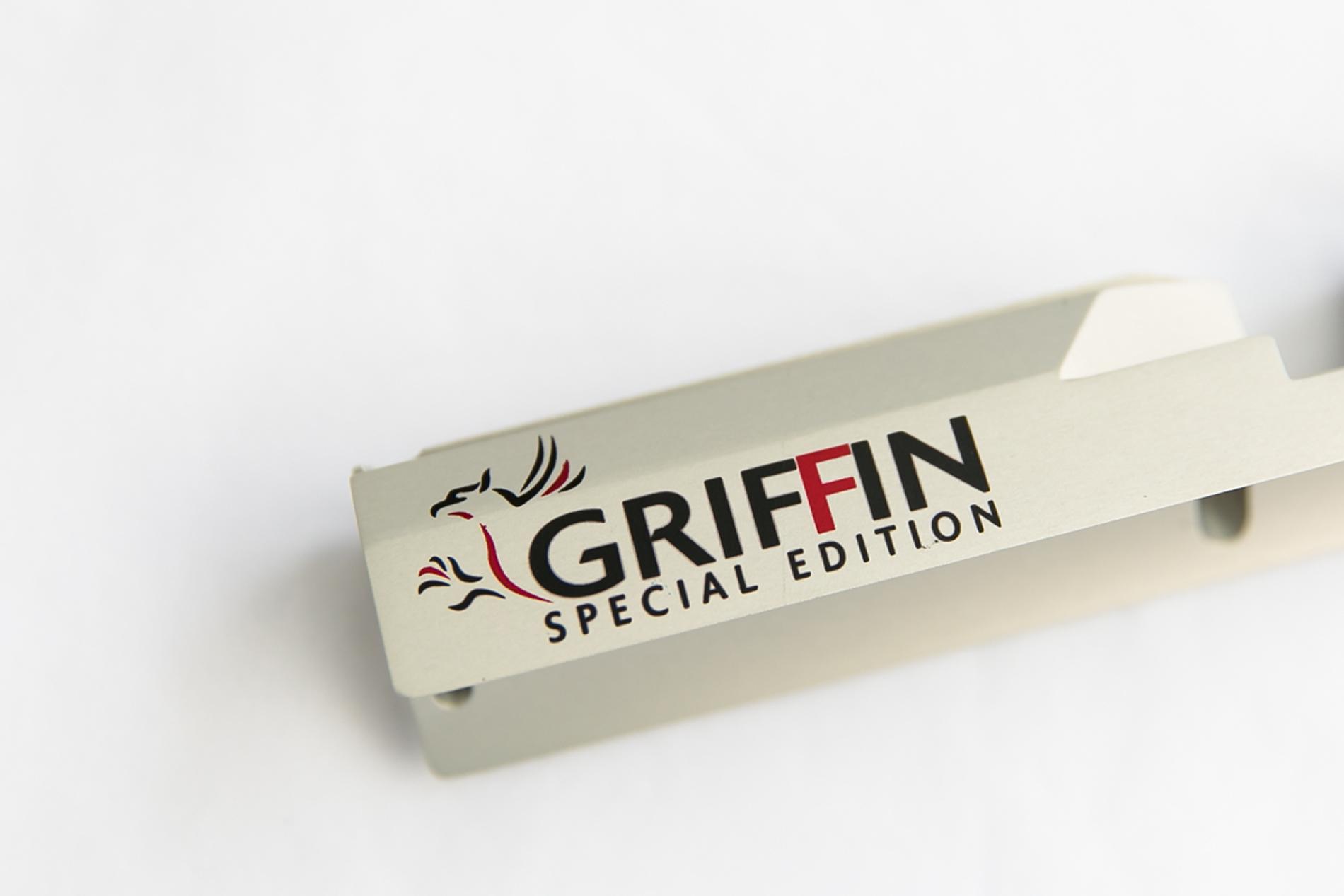 Multi-Aluprint-Griffin-Special-Edition-1.jpg
