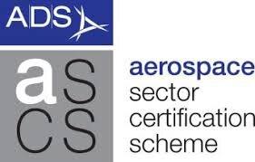 aerospace logo.jpg