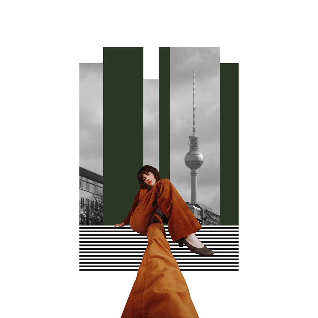 Berlin Architecture Collage _ 08.png